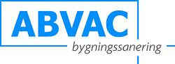 ABVAC A/S