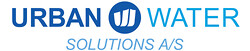 Urban Water Solutions A/S