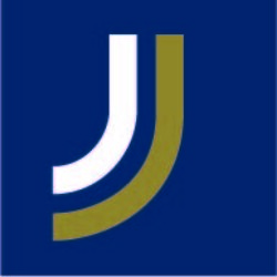 Billedresultat for junget logo