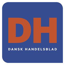 Dansk Handelsblad A/S