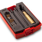 154-00045_TiN-Coated-Premium-Kit