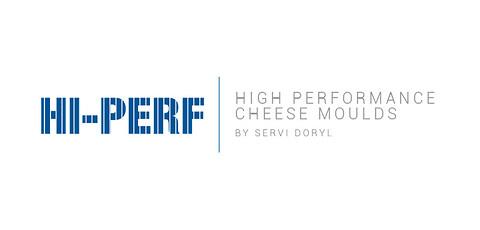 HI-PERF innovativ osteform fra SERVI DORYL - HI-PERF innovativ osteform fra SERVI DORYL