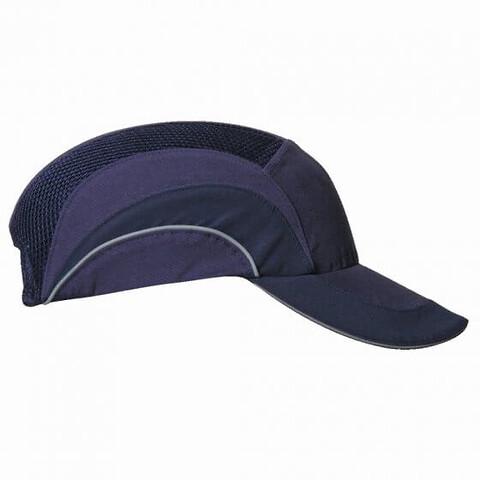 A1 plus bump cap 7 cm