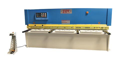 SHV Easy Cut 12 x 3200 2020