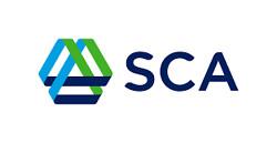 SCA Arcwise