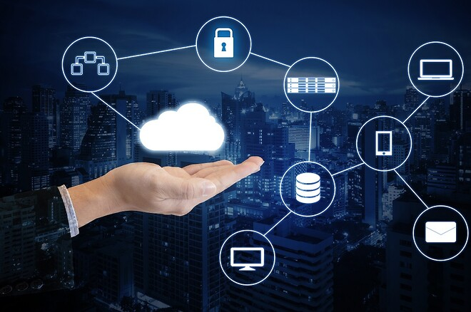 IoT, IoT løsninger, digitalisering, business, Develco, teknologi, udviklingspartner, produktudvikling, teknologi udviklingspartner
