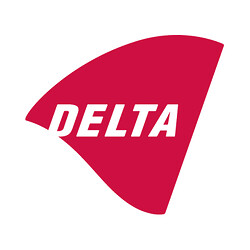 DELTA - a part of FORCE Technology