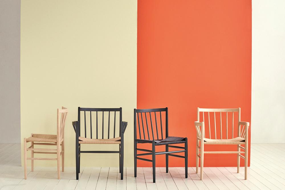 fdb møbler FDB Møbler indtager Magasin   RetailNews fdb møbler