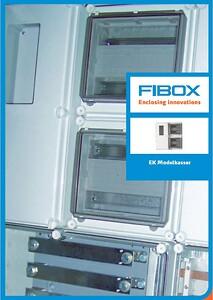 fibox ek