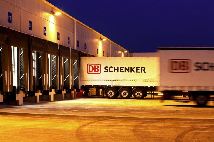 DB Schenker på opkøb i Storbritannien - Transportmagasinet: www.transportmagasinet.dk/article/view/232764/db_schenker_pa_opkob...