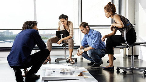 Design og Innovation (Netværk)