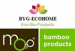 Øko-Bambus