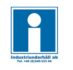 Industriunderhåll i Kungsäter AB
