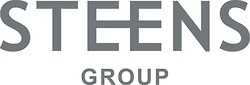 Steens Group A/S