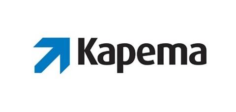 Kapema tilbyder maskiner af høj kvalitet til metalindustrien