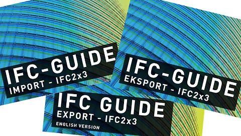 Forstå IFC – og hvordan det kan skabe værdi for dig - Gratis buildingSMART Boost webinar