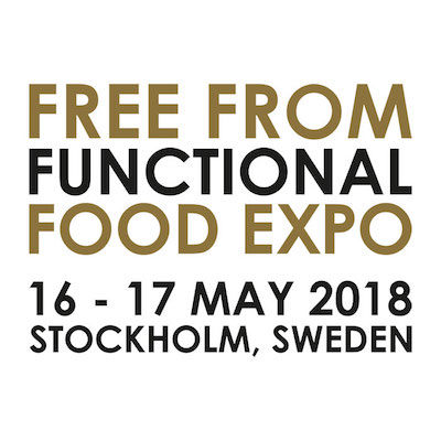 logo-free-from-functional-food-expo