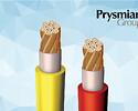 Prysmian Group Denmark A/S