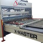Delta X master (1)