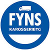 Fyns Karosseribyg A/S