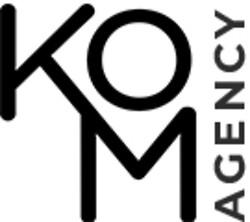 Kom Agency AB