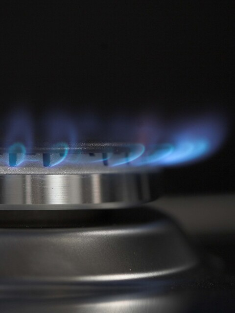 Gassikkerhedsloven og bekendtgørelserne – Ballerup - gassikkerhedsloven