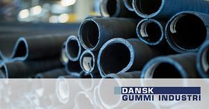 Gummi Dansk Gummi Industri