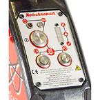 Element_50_Rotabroach_Magnetboremaskine smart cut teknologi