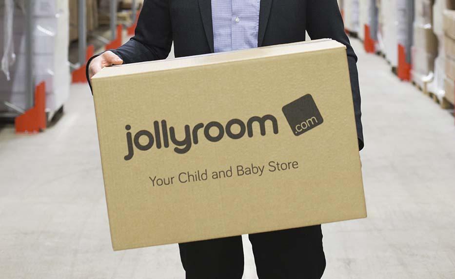 Jollyroom får nya miljonböter för vilseledande reklam Habit