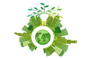 Ingeniørrådgivning om bæredygtigt byggeri
