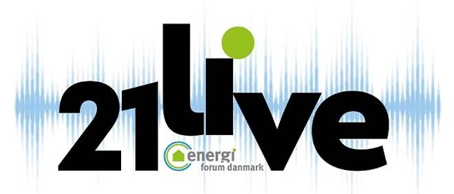 Som en del af den online vidensuge, Energiforum 21Live, deltog Condair med et oplæg om luftfugtighed.