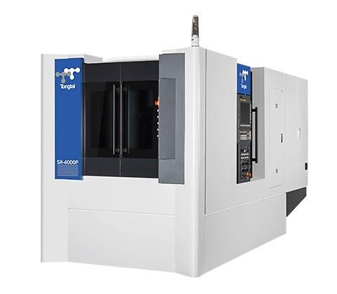 Tongtai SH-5000P4