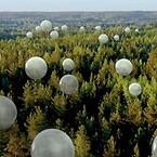 Fremtiden er lavet af træ fra Metsä Wood