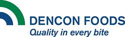 Dencon Foods AB
