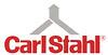 Carl Stahl A/S