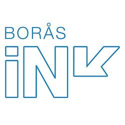 Inkubatorn i Borås AB, Textile Fashion Center