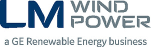 Hvem er hvem i LM Wind Power A/S