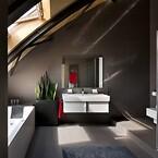 010-high-lounge-alex-obraztsov-1050x903