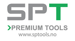 SP Tools AS