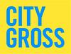 Fri Köpenskap/City Gross