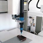 bonding-electronic-eco-pen600-002