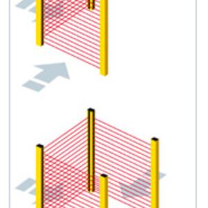barriere-eng