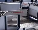Maskinfabrikken SP-Stål ApS
