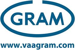 V. Å. Gram A/S