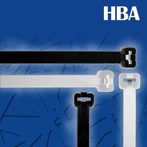 Buntband från HBA