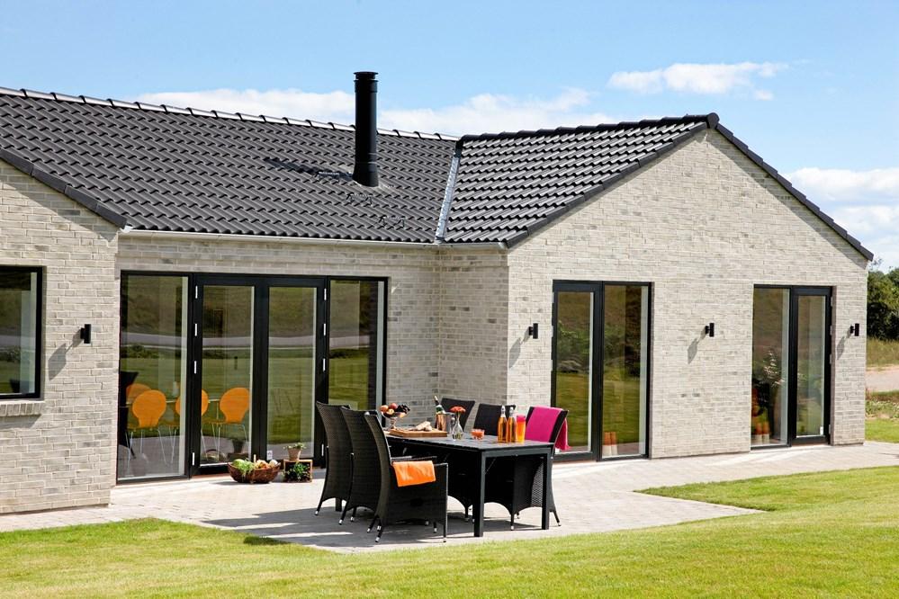 140 nye Eurodan-huse i 1. kvartal - Licitationen