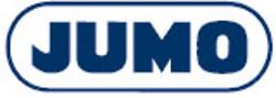 JUMO Måle- og Reguleringsteknik A/S
