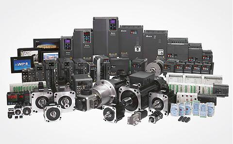 Komplette løsninger inden for elektronisk styring fra Bevi A/S