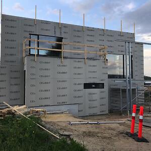 Cembrit - Rekordmange byggevirksomheder ramt af klassiske hovedpiner - 2