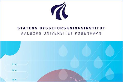 SBi-kursus: Fugt og efterisolering, 13.-14.+28. november